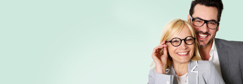 Zahnarztpraxis Harald Böcker in Köln Riehl Leistungen: fester und herausnehmbarer Zahnersatz